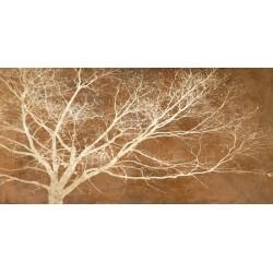 DREAM TREE