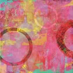 CIRCLE CARNIVAL I