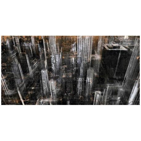 NYC AERIAL 1 (DETAIL)