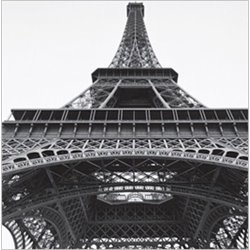 EIFFEL TOWER, PARÍS