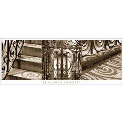 THROUGH THE GATE II