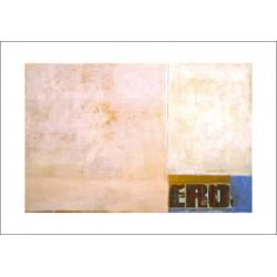 EROS, 1989