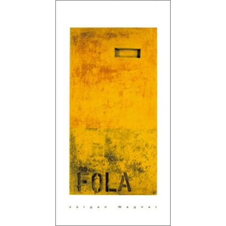 FOLA, 1990