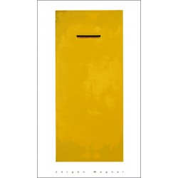 UNTITLED, YELLOW