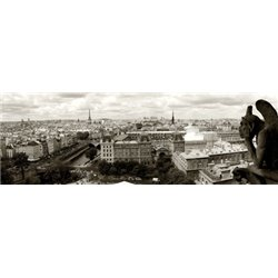 PARIS PANORAMA