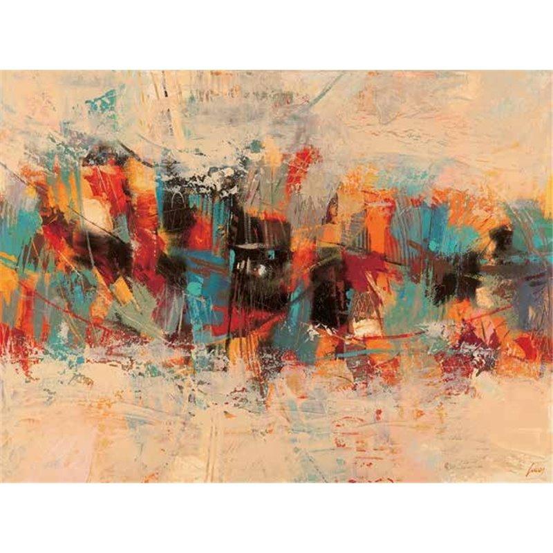 Laminas para cuadros abstractos modernos estate for Laminas de cuadros modernos