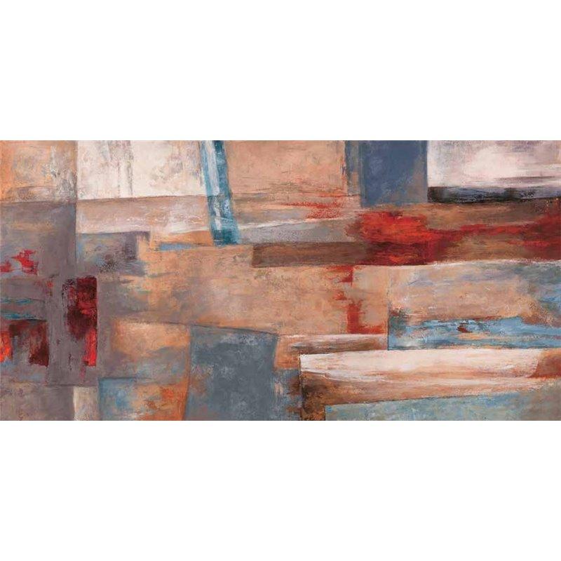 Laminas para cuadros abstractos modernos sogni e onde for Laminas para cuadros modernos