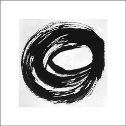 BLACK AND WHITE N°27, 2012