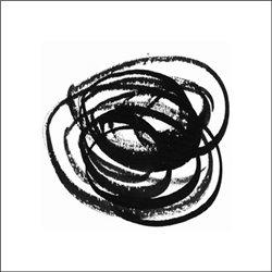 BLACK AND WHITE N°09, 2012