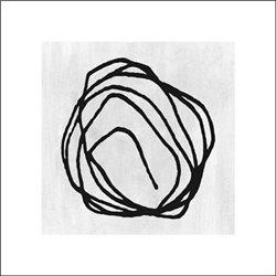 BLACK AND WHITE N°05, 2012