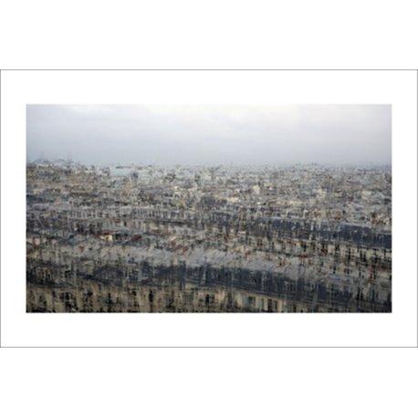 Paris 3, 2015 BEN152