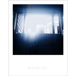Illumination des jours ordinaires 2, 2015