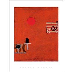 OHNE TITEL, 1998 St - WEG 916