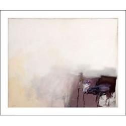 LONE MONSTER, 2005