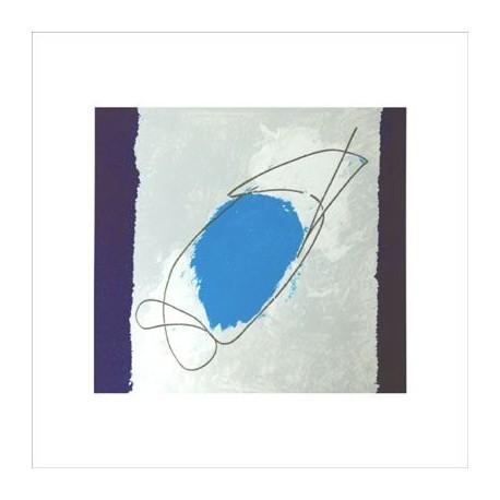 BLUE 70, 2001