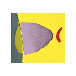 YELLOW 70, 2001