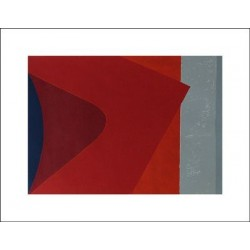 RED - BLUE, 2000