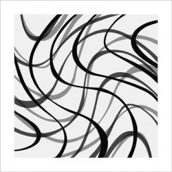 BLACK LINES, 2006