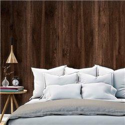 Fotomural Wooden Dream
