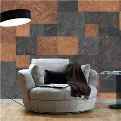 Fotomural Marble Mosaic
