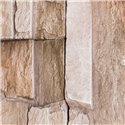 Fotomural Piedra Decorativa