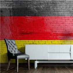 Fotomural Germany