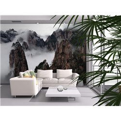 Fotomural Huang Shan