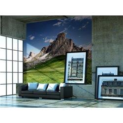 Fotomural Dolomites