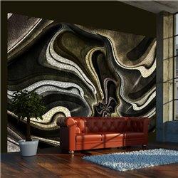 Fotomural Texturas Decorativas