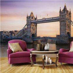 Fotomural El Puente Torre de Londres