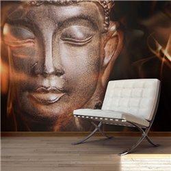 Fotomural Buda Místico