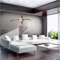 Fotomural Ballet, Pura Poesía
