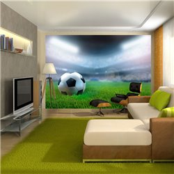 Fotomural Copa Mundial