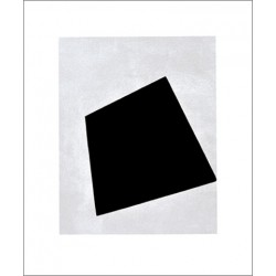 UNTITLED, 1917 (BLACK)