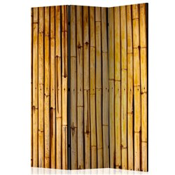 Biombo Bamboo Garden