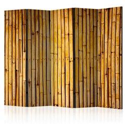 Biombo Bamboo Garden II