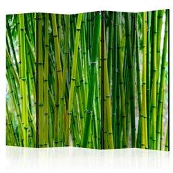 Biombo Bamboo Forest II