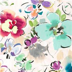 Floral Funk II