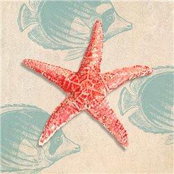 Ocean Gift I