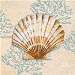 Ocean Gift II