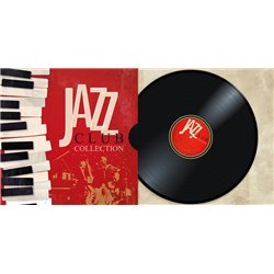 Jazz Club Collection
