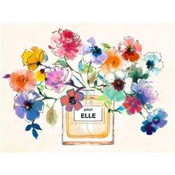 Perfume Bouquet