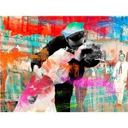 Kissing the War Goodbye 2.0