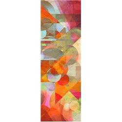 Colorfall II