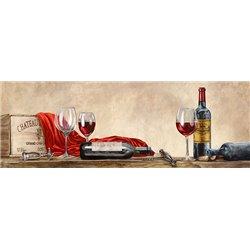Grand Cru Wines