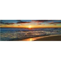 Sunset, Leeuwin National Park, Australia