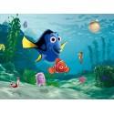 Fotomurales Disney Nemo