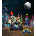 Fotomurales Disney Toy Story
