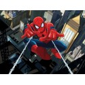 Fotomurales Marvel Spiderman