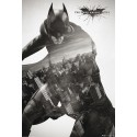 Fotomurales Marvel Batman